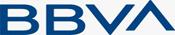 logo_BBVA175