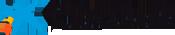 logo_CaixaBank175