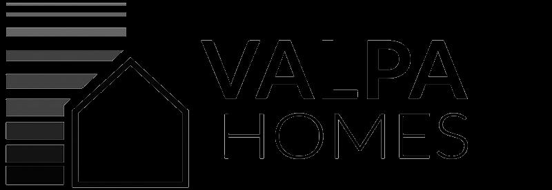 Valpa-logo-e1559237651124